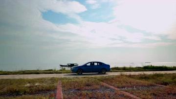 《踢车帮》试驾荣威i6 PLUS - 大轮毂汽车视频