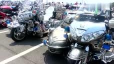 汽车与摩托的结合体,本田生产,国内卖70多万