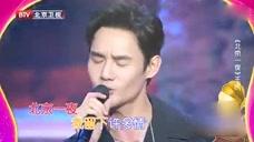 王凯清唱歌曲串烧,名副其实的跨界歌王,薛之谦-唱的可以哦!