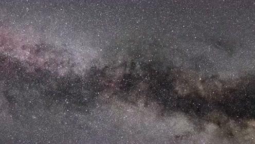 几万光年以外的浩瀚宇宙究竟是什么样的,哈勃望远镜告诉你