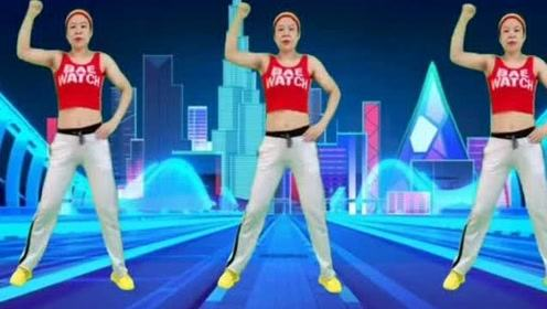 DJ劲爆舞曲《的士高》动感嗨曲,劲爆燃脂,让你瘦不停