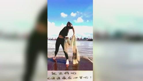 美女放弃百万年薪的白领生活去一个小县城,看到这个视频我懂了。