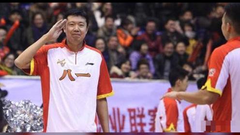 CBA:八一男篮继续参加CBA,郭艾伦顶薪续约,可兰与上海签约4年