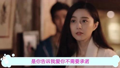 """郑源就是唱着这首歌成为""""新一代青春音乐偶像之首""""的"""