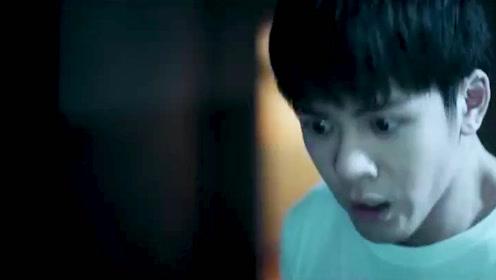 这个世界真的有G吗#我在香港遇见他#上热门#第二集未完待续