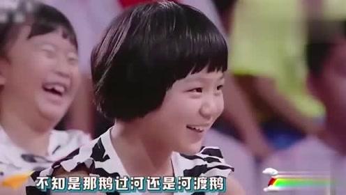 任嘉伦太正能量了,央视献唱《中国话》惊艳全场,太好听了!