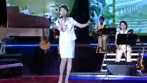朝鲜好听歌曲,美女团队联唱送上!