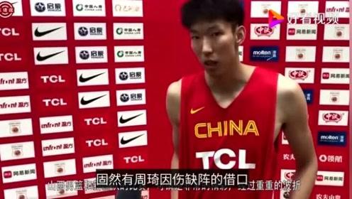 中国篮坛名帅离队!新疆男篮人员调整 告别CBA赛场