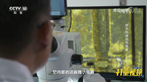 关于太赫兹的研究为何如此少?来看看仪器的制作有多难
