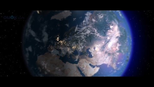 2020年欧沃佳企业宣传视频 #欧沃佳#  #欧沃佳净水器#  #欧沃佳空气净化器#   #健康生活#