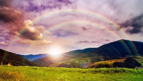 每一天醒来都是美好的开始,轻音乐《晨歌》