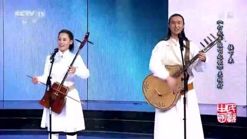 神俊乐队《酒歌》,蒙古族民歌的独特魅力,肆意洒脱豪放至极!