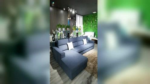 XSF1009沙发视频#生活窍门#