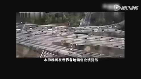 汽车搞笑广告