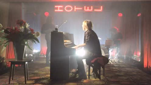 Tom Odell《Hold Me》
