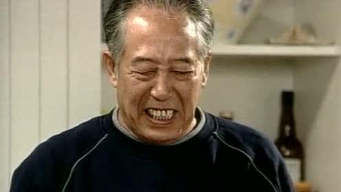 旅奥一家人(06)