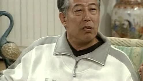 旅奥一家人(08)