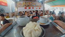 老爸茶·纯享版:吃顿老爸茶,感受海南风情!