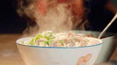 杂肝汤·纯享版:汤香味浓,口感筋道,温暖你的胃!