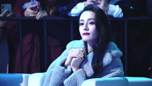 Star Cam: Chen Feiyu, Chen Yuqi win an award