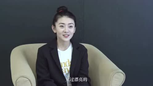Liang Jie Exclusive Interview | Time Flies And You Are Here