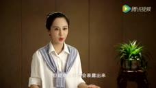 青云志:圆满落幕结局太虐心了,期待第二季圆满