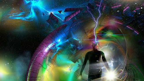科学解释灵魂