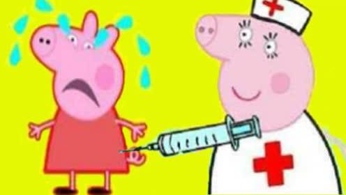 小故事-学前幼儿教育flash动画_妈妈生病了