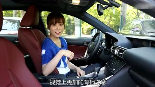 热门豪华中级轿车推荐 颜值+配置你会选谁? - yuhongbo555888 - yuhongbo555888的博客