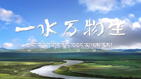 【城市宣传片】河南县:一水万物生