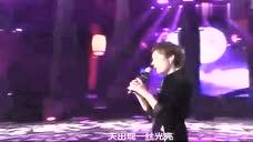 孙俪演唱《那年花开月正圆》主题曲《忘不掉》邓超都说好听