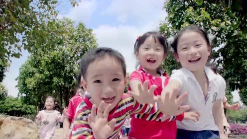 《筑梦蓝天》高端企业宣传片-兄弟传媒作品