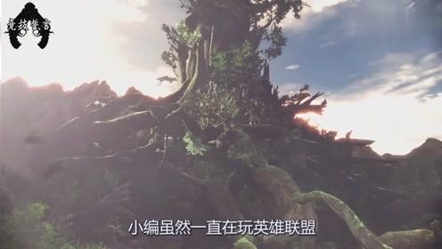 腾讯:WeGame版《怪物猎人》永久下架,想引进3A游戏真的难!