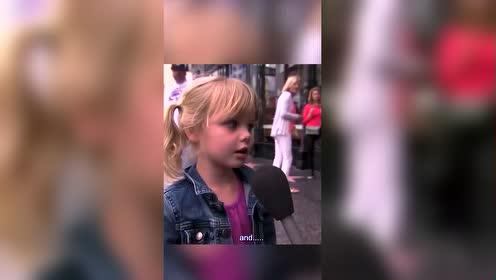 第二个女孩子也太可爱了趴搞笑连连看 轻松搞笑连连看的微博视频