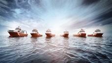 """河南获87亿投资,将打通5条航运通道,""""中原力量""""将崛起!"""