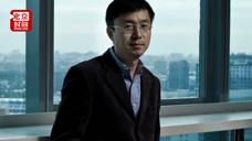 爱奇艺CEO龚宇:顶级演员薪酬以前曾超1.5亿人民币