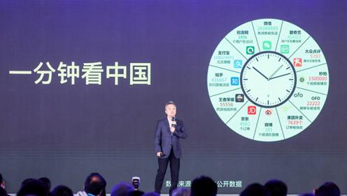 爱奇艺王晓晖 视频行业的发展方向与未来预测