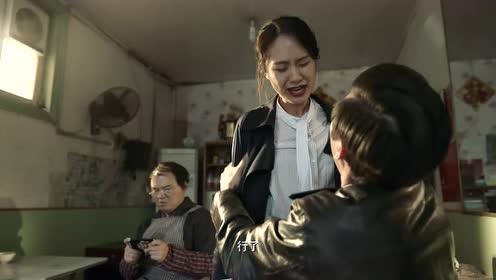 QQ20周年戳泪广告《时光密码》,一场青春回忆杀