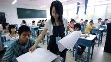 高考结束后,为什么草稿纸不能带走?看完才发现后果有多严重