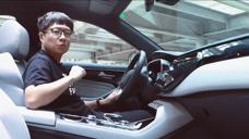 说到合资品牌纯电动SUV,你能想起谁?看看福特领界EV