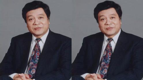 曝趙忠祥書畫作品被賤賣,從90萬跌價至688元還無人問津
