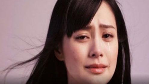 2020伤感情歌!《你不再属于我》句句催泪,声声泪下,听哭了