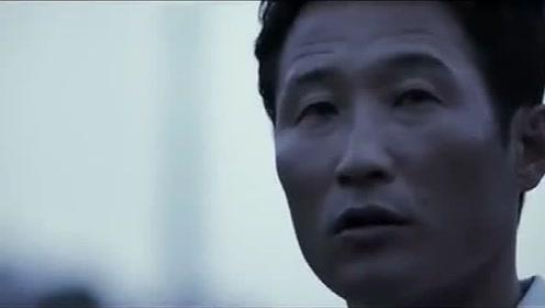 韩国爆笑广告:怎么会有这么沙雕的脑洞……猜到结局算我输!