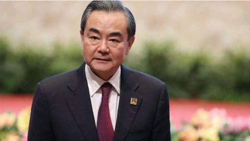 王毅罕见赴西藏和边境调研,印媒:中国正加强