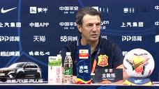 胡靖航:用进球回报教练信任图标