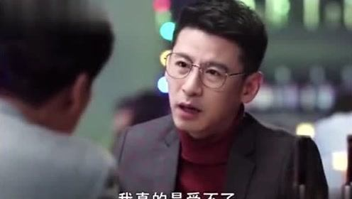 王俊逸真的离婚了?原因仅仅是翻看他的手机!是要和刘曼玉在一起了吗?