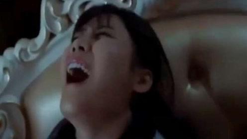 美女主播在直播,突然被老人绑起来,这一幕太可怕了!