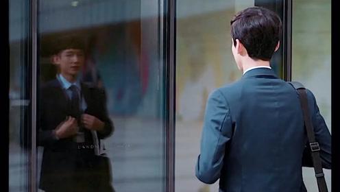 影视:白敬亭饰演的新手小白职场生活,仿佛看到了当年的自己