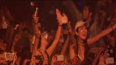 最火最嗨的泰式重低音舞曲,好听醉了!