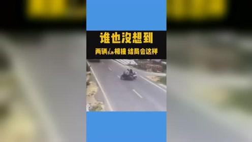 道路千万条,安全第一条!不管开汽车还是骑电动车,都要注意安全